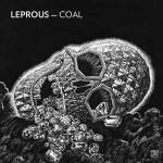 Leprous-Coal-maj2013