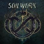 Soilwork-The_Living_Infinite-Feb2013