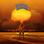 Spiritual_Beggars-Earth_Blues-april2013