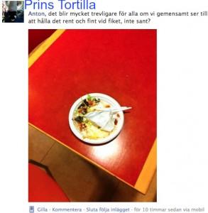 Skärmavbild 2013-01-29 kl. 22.58.33