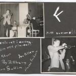 PICT9085 O, fotoalbum 2 1955