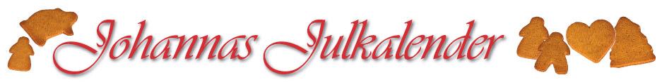 johannas-kalender-header