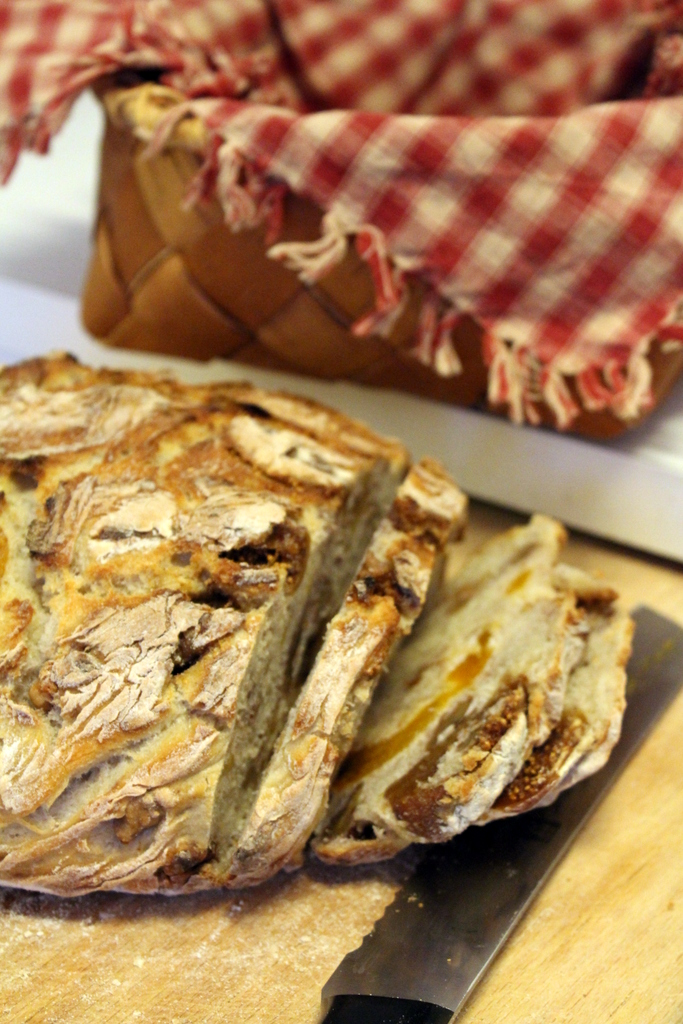 08-bröd, lasagne, tvättnötter 069