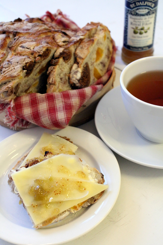 09-bröd, lasagne, tvättnötter 079