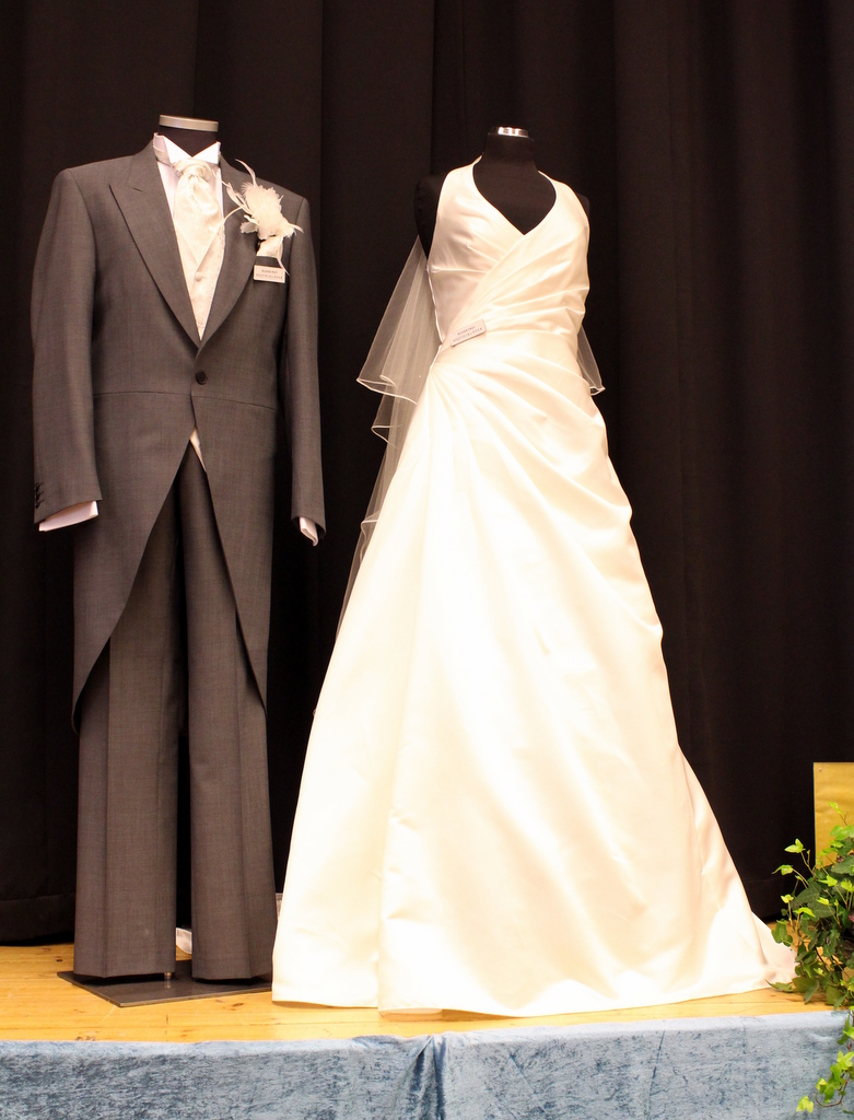 01-pyssel, bröllop 057