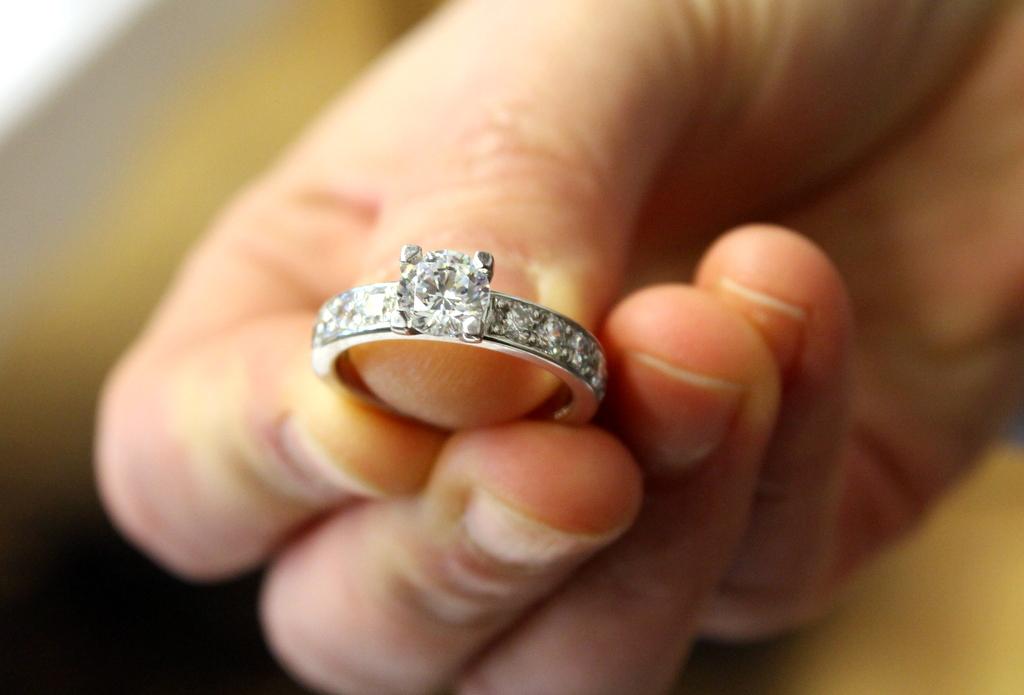 15-pyssel, bröllop 096