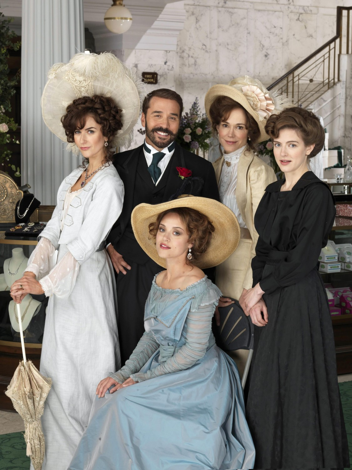 MR_SELFRIDGE_GENERICS_12.JPG