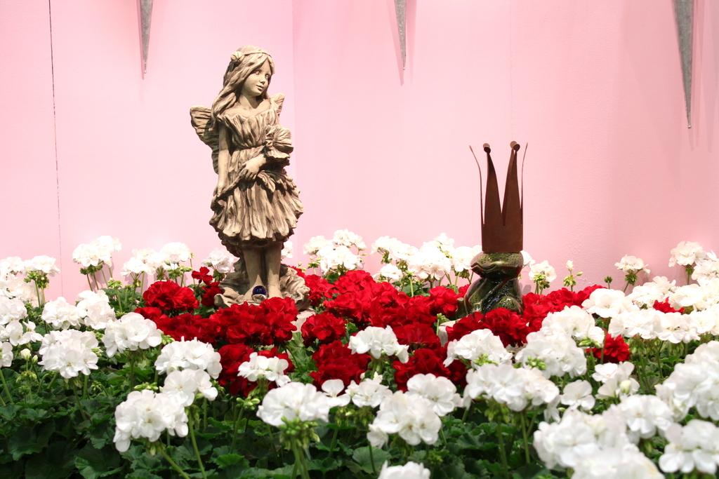 01-trädgårdsmässan2013 013
