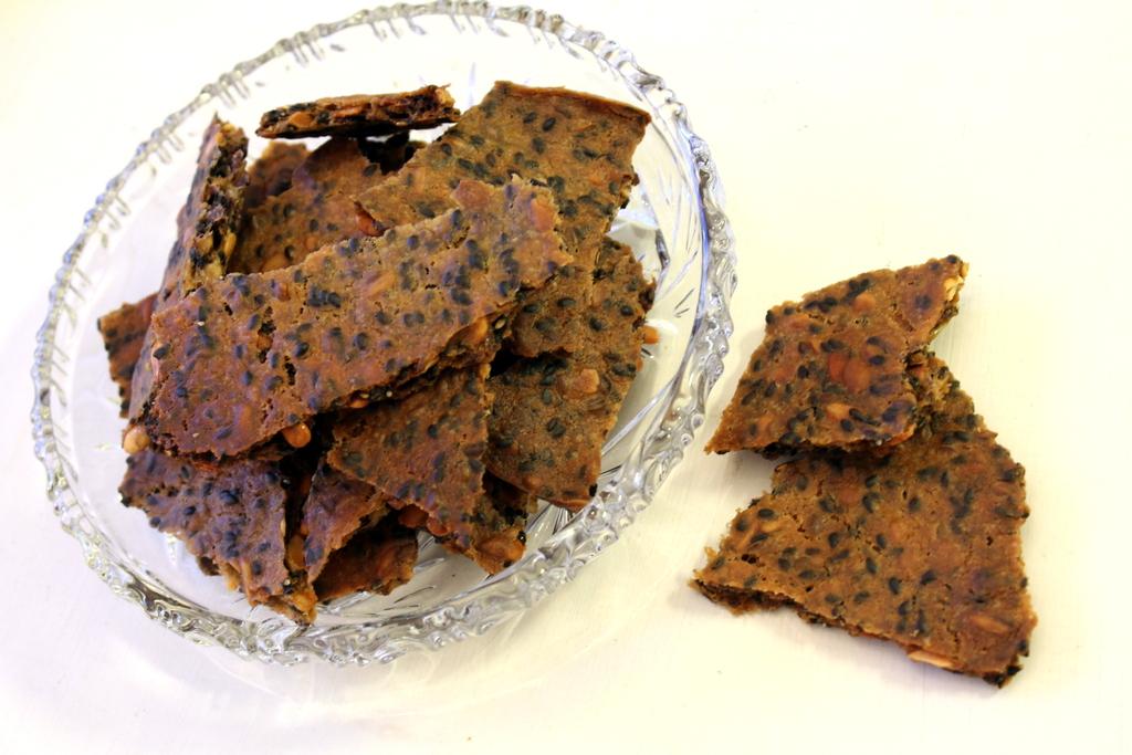 1-granola gi-bröd 017