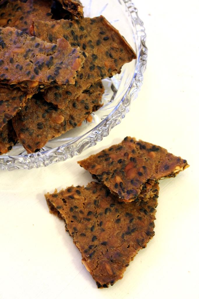 3-granola gi-bröd 020