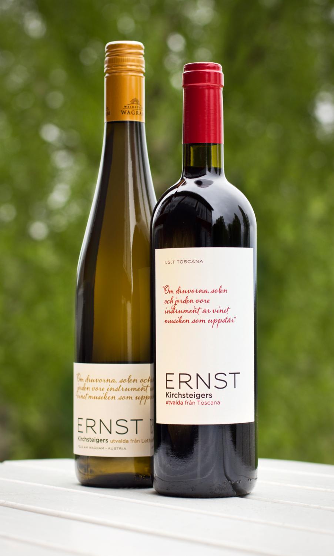 vin_ernst