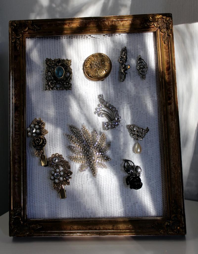 1-smycken 003
