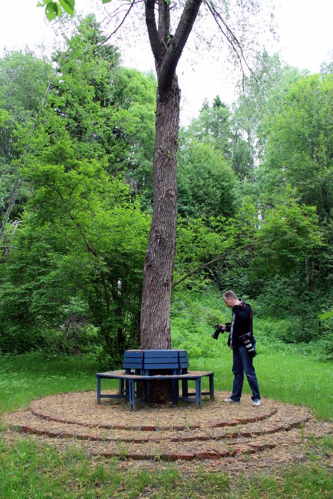 2-arboretum norr 003