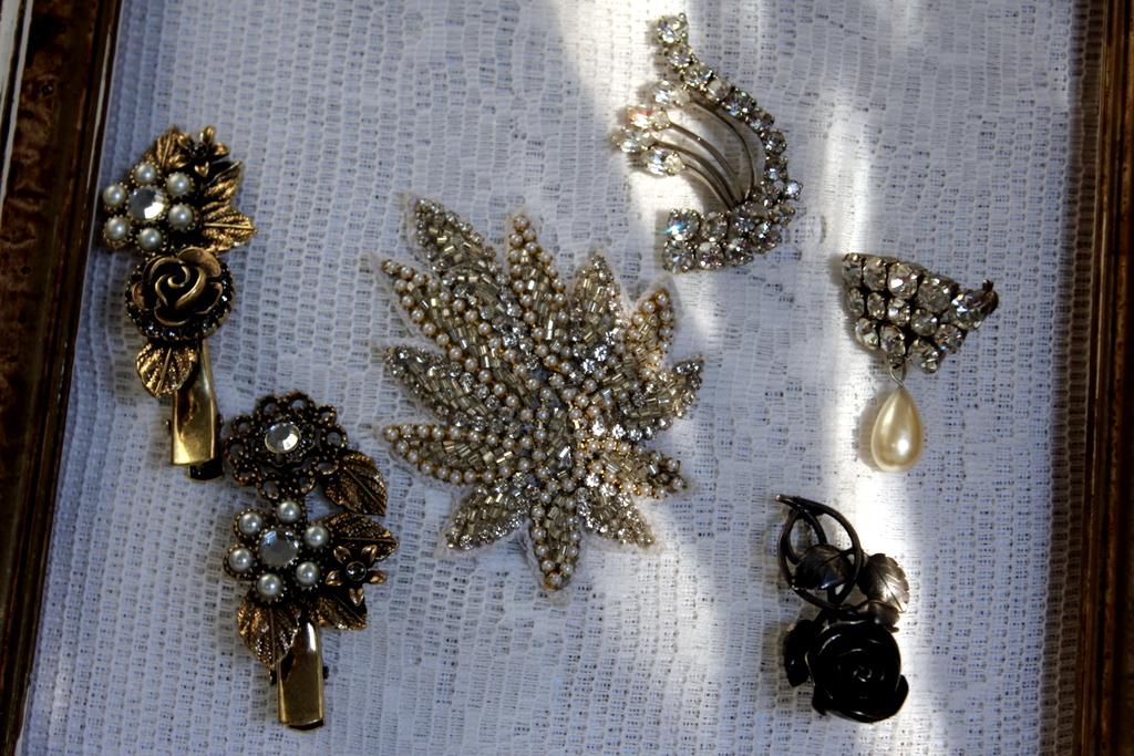 2-smycken 005