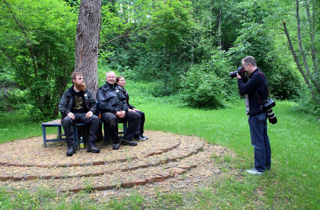 4-arboretum norr 007