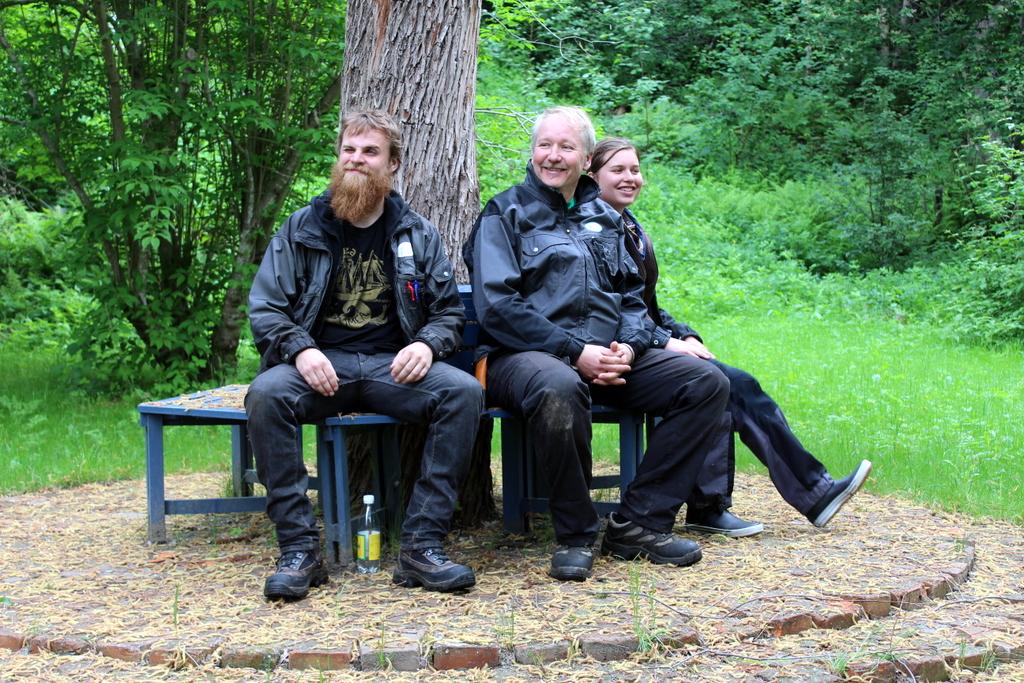 5-arboretum norr 009
