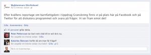 FB_Beredskap