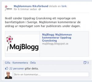 FB_Uppladdning