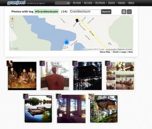 Skärmavbild 2013-01-22 kl. 13.33.23