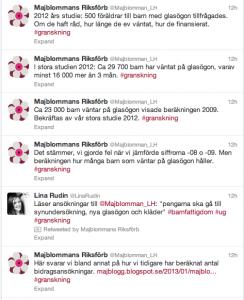 Twitter_efteråt