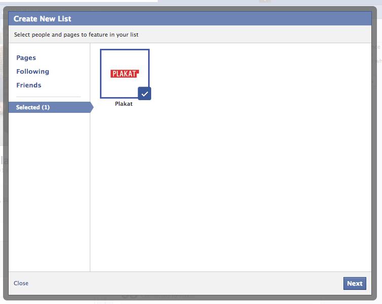 Skärmavbild 2013-02-02 kl. 12.41.46