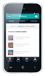Skärmavbild 2013-02-16 kl. 08.45.10