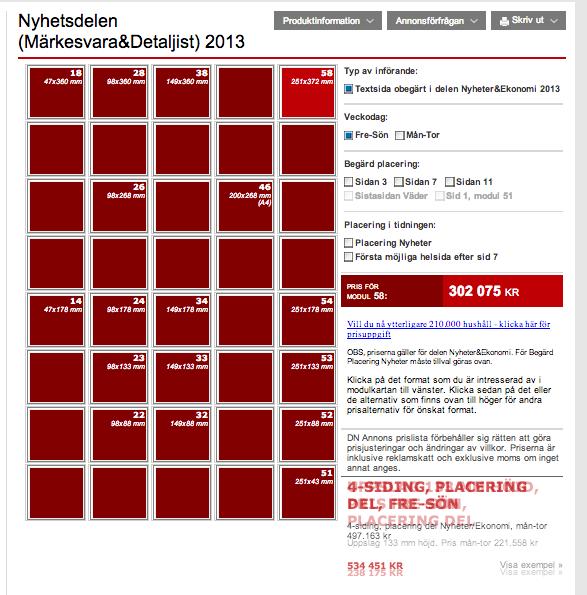 Skärmavbild 2013-02-24 kl. 08.45.24