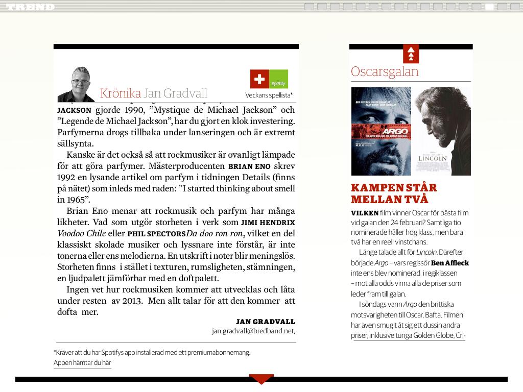gradvall_kronika_lista