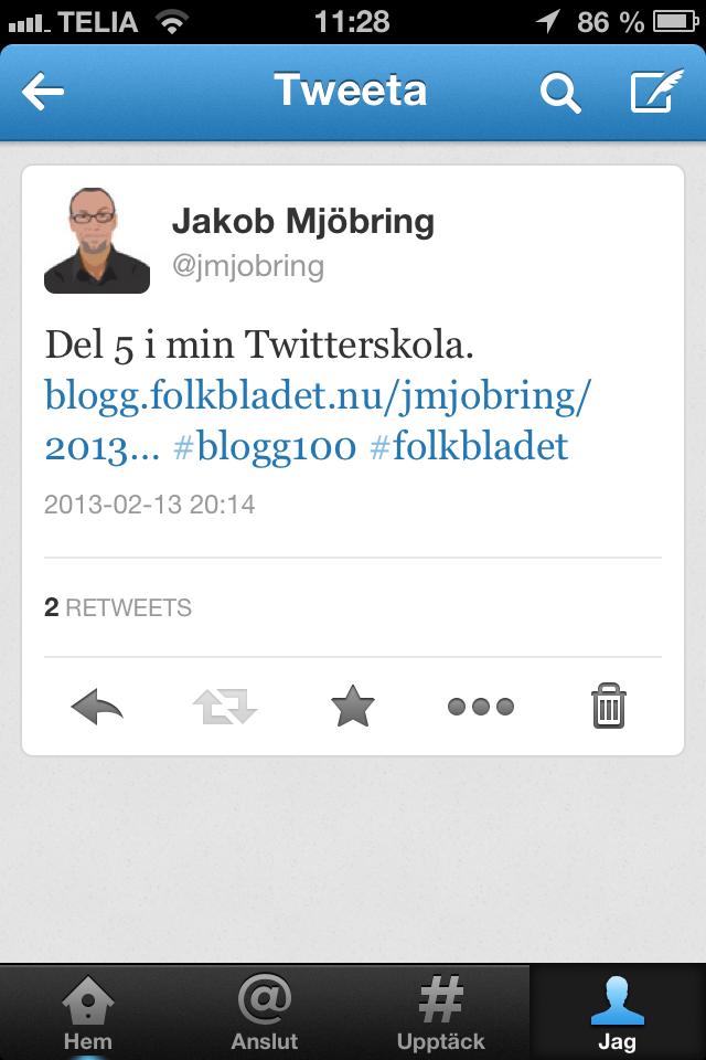radera_tweet