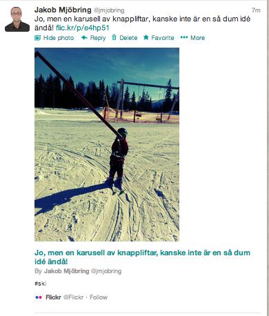 Skärmavbild 2013-03-18 kl. 20.03.18