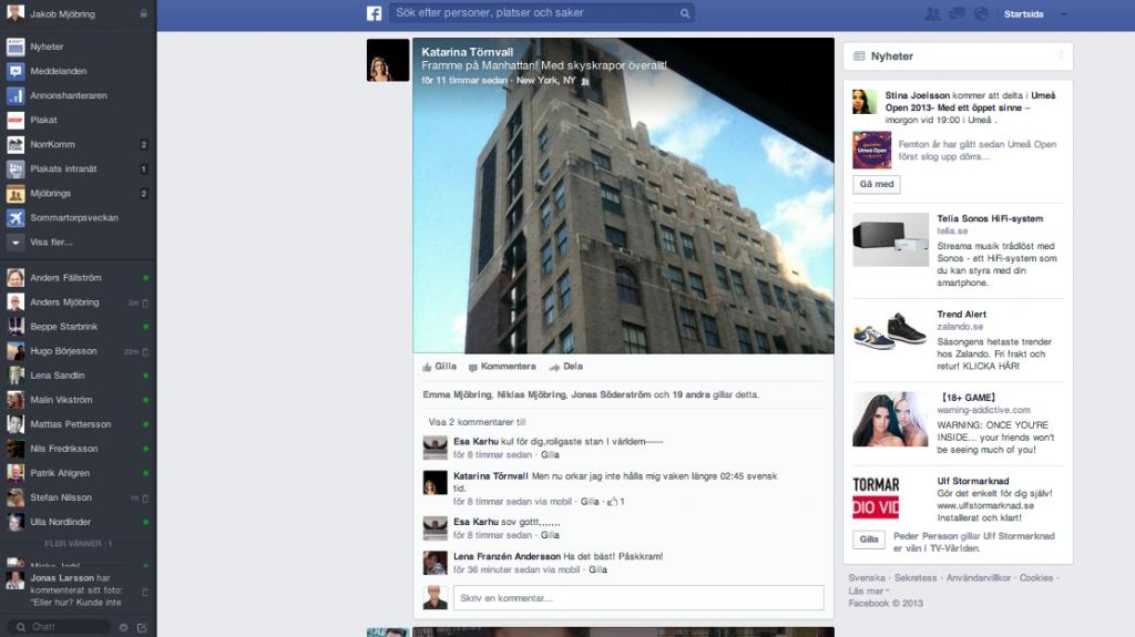 Skärmavbild 2013-03-31 kl. 12.06.00