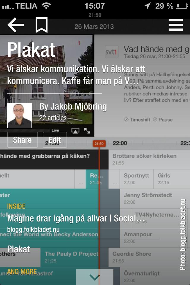 flipboard_plakat