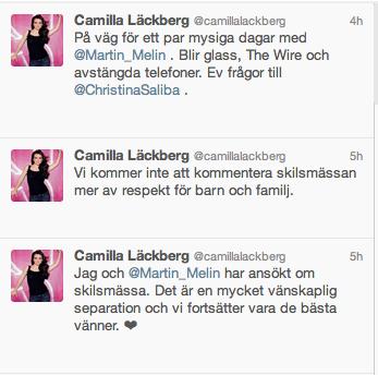 lackberg3