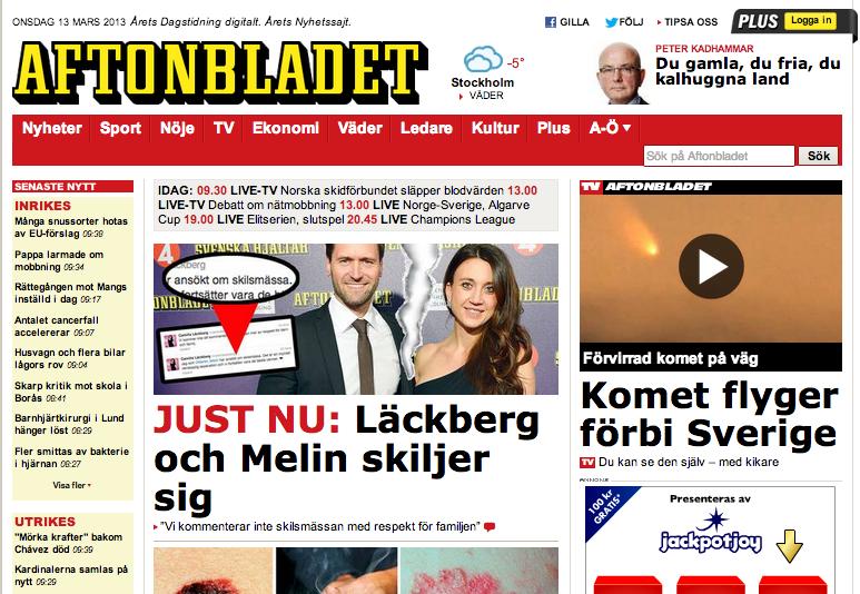lackberg_bladet
