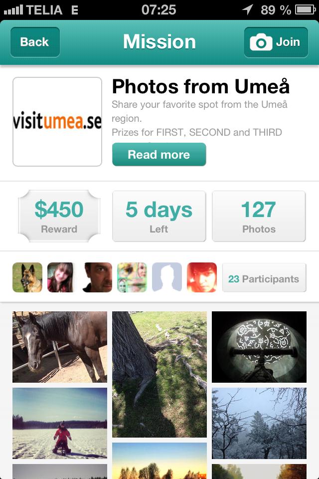 foap_umea_1