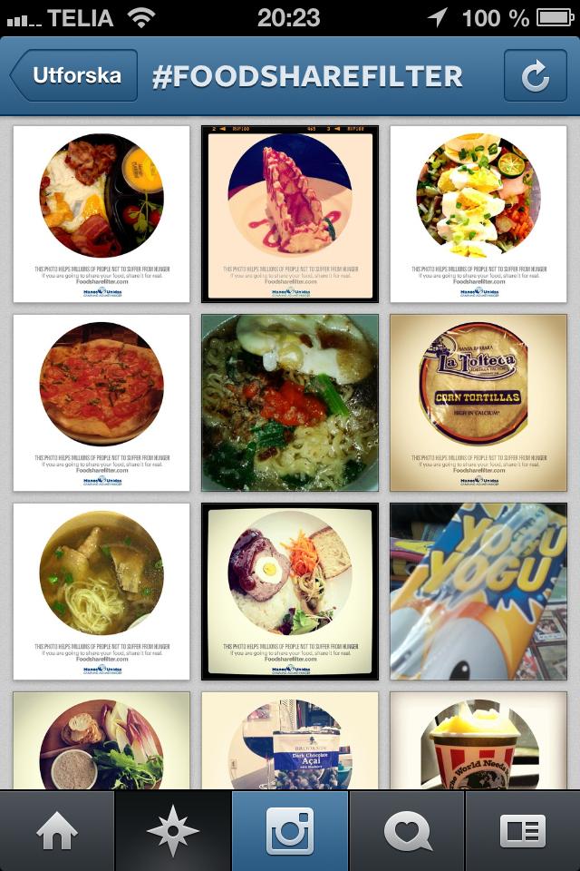 #foodsharefilter1