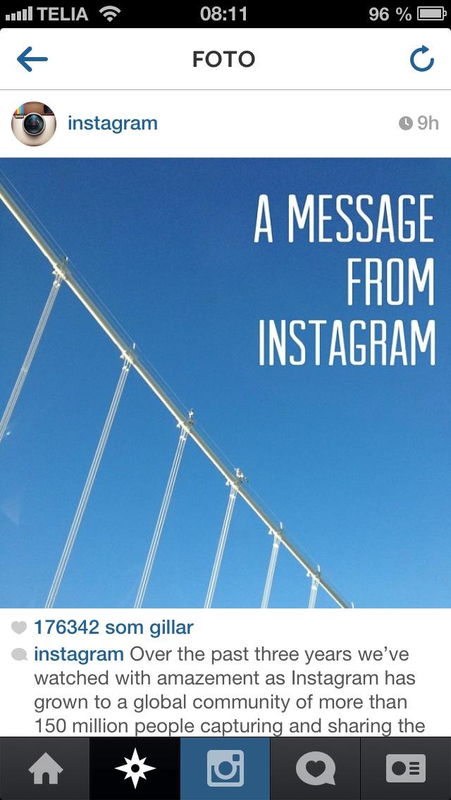 Message_Insta