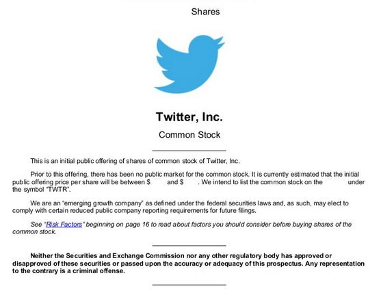 Skärmavbild 2013-10-04 kl. 08.23.42