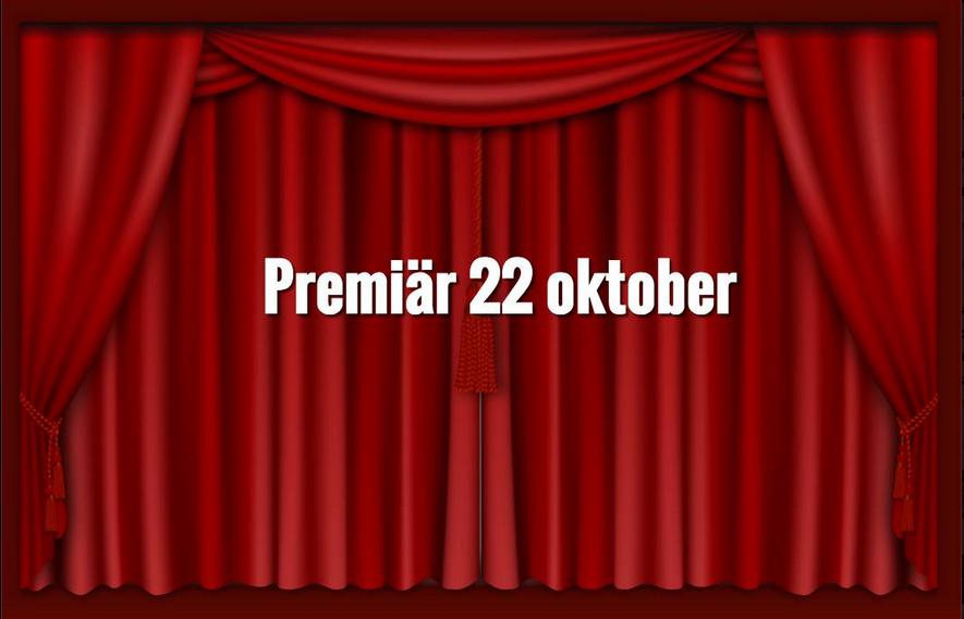 Skärmavbild 2013-10-16 kl. 12.31.09