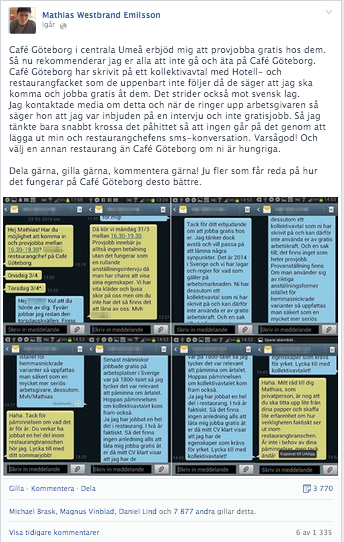 Skärmavbild 2014-03-26 kl. 20.41.37