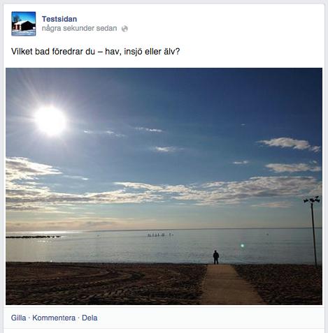Skärmavbild 2014-09-16 kl. 21.18.16