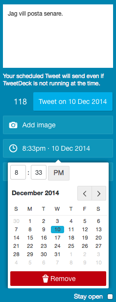 Skärmavbild 2014-11-30 kl. 20.33.35