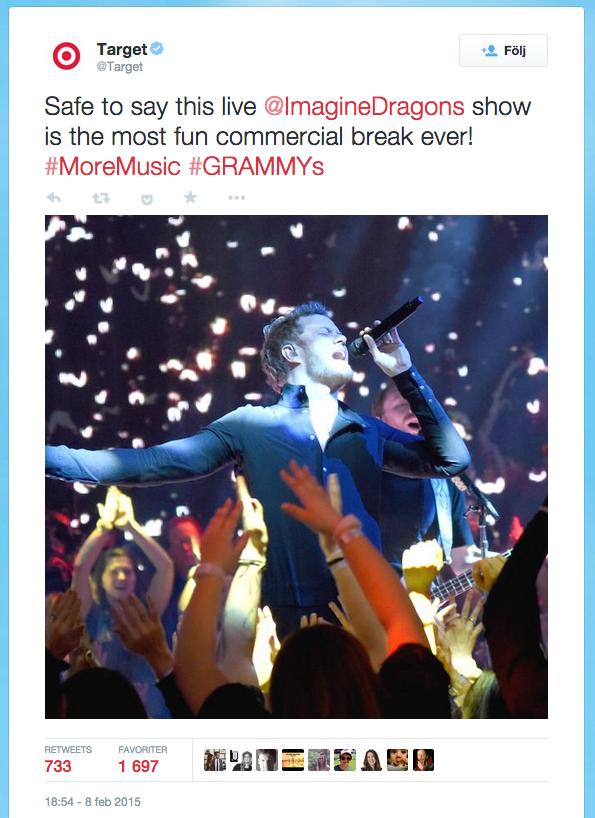 Skärmavbild 2015-02-10 kl. 13.04.52