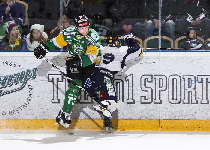 loven-sundsvall_ERAS_001