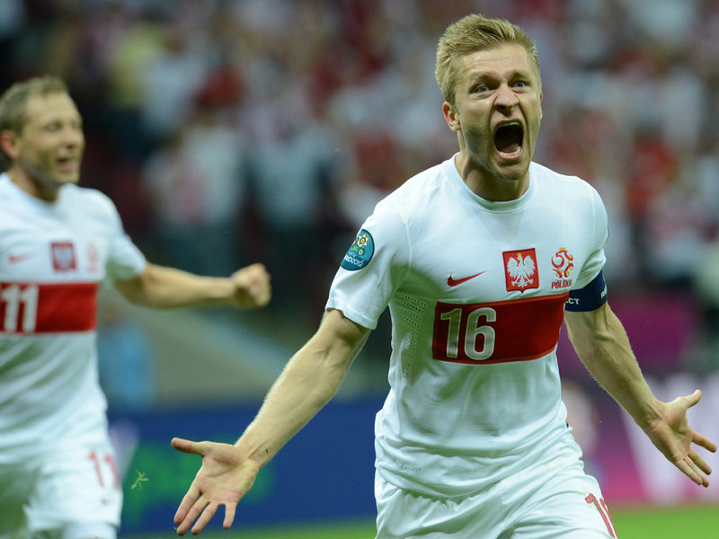 Euro-2012-Poland-Russia-Jakub-Blaszczykowski-_2779950