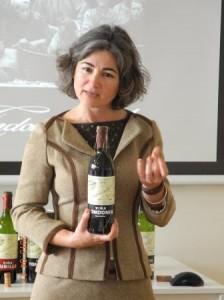 Maria Jose Lopez de Heredia_folkvinsbloggen