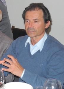 Danilo Drocca-enolog Fontanafredda