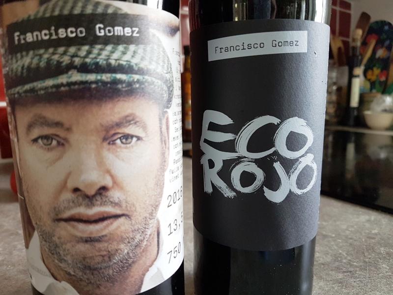 folkvinsbloggen-billiga-bra-roda-viner-vinbanken