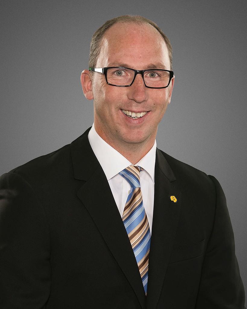 Skellefteå AIK:s sportchef anser att laget inte behöver nyförvärv. FOTO: TT