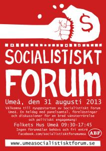 socforum_affisch